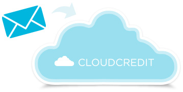 cloud-credit-2